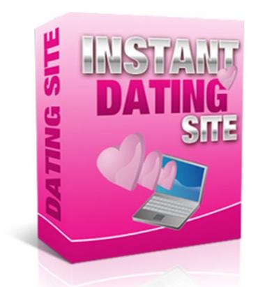satanic online dating site