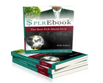 3 No Restriction PLR Reports Plr Ebook