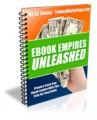 eBook Empires Unleashed Mrr Ebook