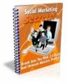 Social Marketing Secrets Plr Ebook