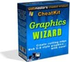 Graphics Wizard MRR Software