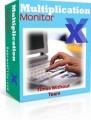 Multiplication Monitor Mrr Software
