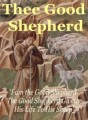 Thee Good Shepherd Personal Use Ebook