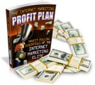 IM Profit Plan Mrr Ebook