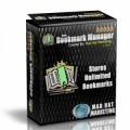 Basic Bookmark Manager Mrr Software