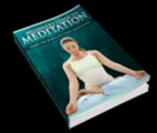 Beginners Guide To Meditation Plr Ebook