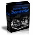 Domain Name Dominator Mrr Software