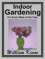Indoor Gardening Give Away Rights Ebook