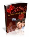 Online Dating For Newbies Mrr Ebook
