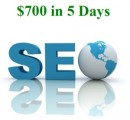 $700 In 5 Days Mrr Ebook With Video