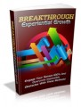 Breakthrough Experiential Growth Give Away Rights Ebook