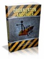 Organization And Order Mrr Ebook