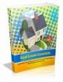 Real Estate Essentials Mrr Ebook