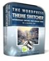 Wordpress Theme Switcher Plugin Personal Use Script