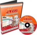 Jvzoo Affiliate Explosion PLR Video