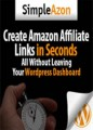 Simple Azon Plugin Personal Use Script With Video