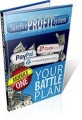 Surefire Profit System Personal Use Ebook