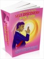 The Most In Depth Self Discovery Book - Ever Mrr Ebook