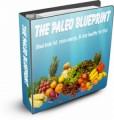 The Paleo Blueprint Plr Ebook