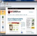 Affiliate Marketing Manager MRR Software With Video