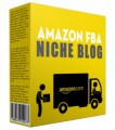 Amazon Fba Flipping Niche Website Package Personal Use ...