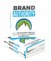 Brand Authority MRR Ebook With Video