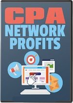 Cpa Network Profits MRR Video With Audio
