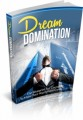 Dream Domination MRR Ebook