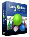 Easy Online Promotions Resale Rights Autoresponder Messages