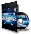 Email Profits Formula MRR Video
