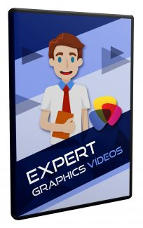 Expert Graphics Videos MRR Video