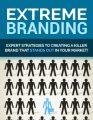 Extreme Branding PLR Ebook
