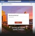 Fb Survey Plugin Developer License Script With Video