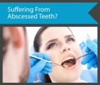 Getting Over Fear Of Dentist PLR Video