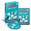 Launch Anatomy MRR Video