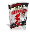 List Building Pitfalls Revealed MRR Ebook