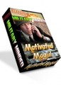 Military Minded Motivated Mogul PLR Ebook