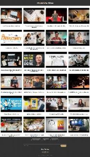 Productivity Instant Mobile Video Site MRR Software