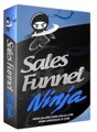 Sales Funnel Ninja Give Away Rights Software With Video