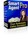 Smart Agent Pro Give Away Rights Software