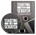 Starting From Scratch Resale Rights Video