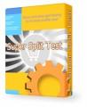 Super Split Test MRR Software