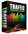 Traffic Equalizer Personal Use Software