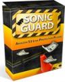 Wp Sonic Guard Developer License Script