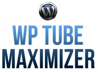 Wp Tube Maximizer MRR Software