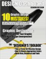 10 Graphic Design Mistakes Give Away Rights Ebook