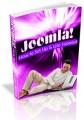 How To Setup & Use Joomla Plr Ebook