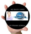 No Back Links Ecourse Give Away Rights Ebook