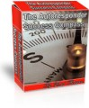 The Autoresponder Success Compass Personal Use Ebook