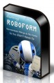 Mastering Roboform Personal Use Software With Video